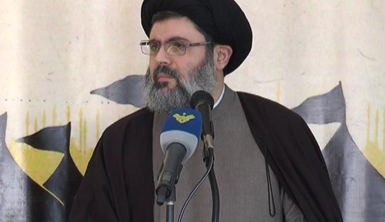 """السعودية تدرج قياديًا في حزب الله على لائحة """"الإرهاب"""""""