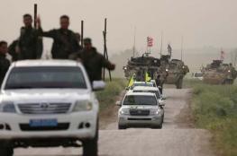 هآرتس: إسرائيل شاركت في مباحثات سرية بشأن الهدنة جنوب سوريا