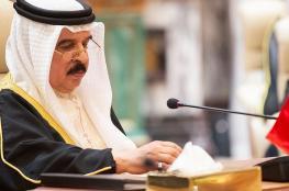 """إيران: تطبيع البحرين مع """"إسرائيل"""" تم بموافقة السعودية"""