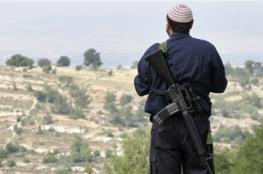 الخارجية: تواصل إعتداءات جيش الاحتلال والمستوطنين إمعانا في التمرد على الشرعية الدولية