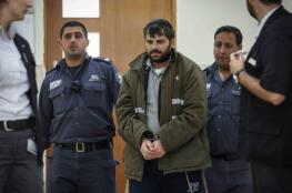 محكمة اسرائيلية ترفض استئناف قتلة الشهيد ابو خضير
