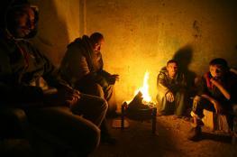 الحكومة تحمل حماس المسؤولية عن ازمة الكهرباء في غزة