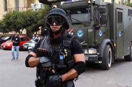 """الداخلية المصرية تكشف عن هوية منفذ """"هجوم الواحات"""" المعتقل"""