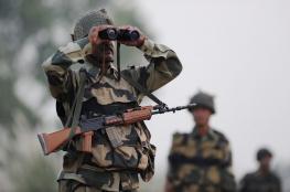 الهند : باكستان تخفي الكثير