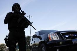 الجيش المصري يصفي احد قيادات داعش في سيناء