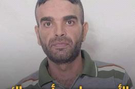 وزيرة الصحة تطلق نداءً عاجلاً لانقاذ الأسير سامي ابو دياك