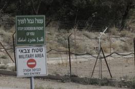 الاردن : الاسرائيليون لن يعودوا أبداً  الى الباقورة والغمر