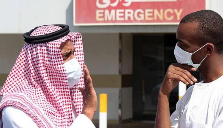 """هل وصل فيروس """"كورونا"""" إلى السعودية؟"""