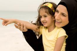 """الشوا: المصارف جاهزة لتطبيق قانون """"فتح الأم حسابات مصرفية لأبنائها القاصرين"""""""