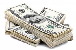 اسعار العملات مقابل الشيقل