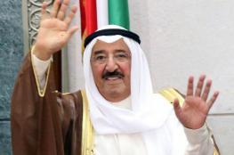 الحكم على حفيد أمير الكويت بالسجن لمدة 3 سنوات لإهانته أمير البلاد