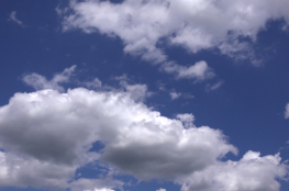 حالة الطقس : انتهاء الموجة الحارة غدا وانخفاض ملحوظ على درجات الحرارة