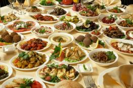 تصريح مثير من دار الفتوى حول نشر صور أطباق الطعام في رمضان