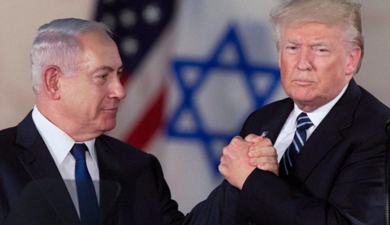 صحيفة فرنسية : لهذه الاسباب ستفشل صفقة الرئيس الامريكي