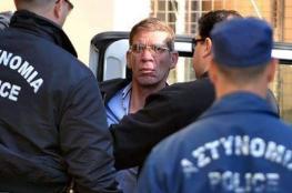 قبرص ترفض تسليم خاطف الطائرة المصرية الى دولته