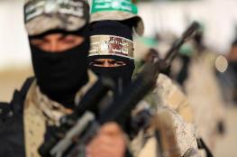 """القسام تفتح الصندوق الاسود لاهم عملية عسكرية ضد """"اسرائيل """"في غزة"""