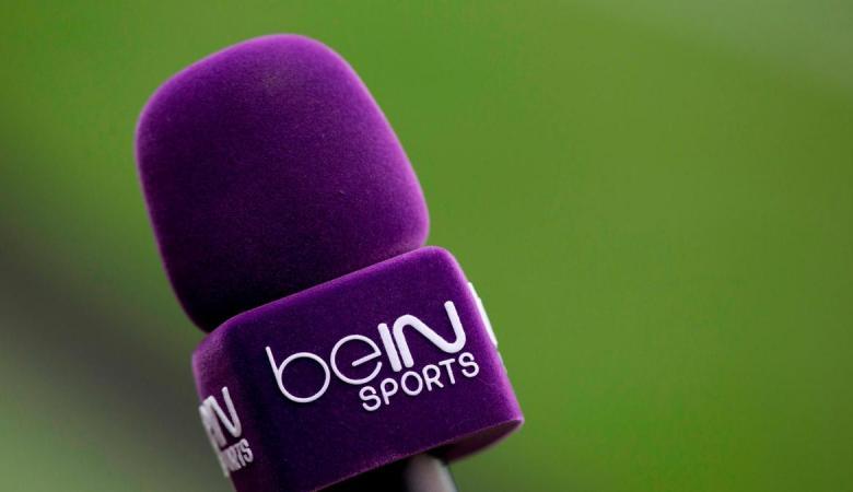 """الفيفا يعلن أنه سيعاقب القناة التي أثارت جنون """"Bein Sport"""""""