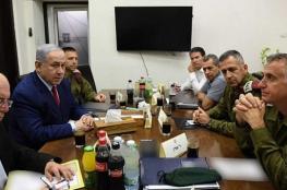 """كاتب إسرائيلي: """"إسرائيل"""" في الطريق لتصبح جمهورية موز"""