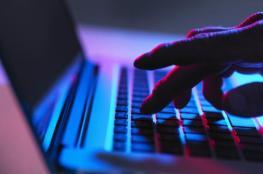 النائب العام يصدر قرارا بإنشاء نيابة الجرائم الالكترونية