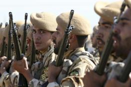 """مسؤول إيراني: لن نسمح بتجاوز """"الخطوط الحمراء"""" في سوريا"""