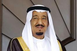 ماذا يعني الأمر الملكي بتعديل النظام الأساسي للحكم في السعودية؟