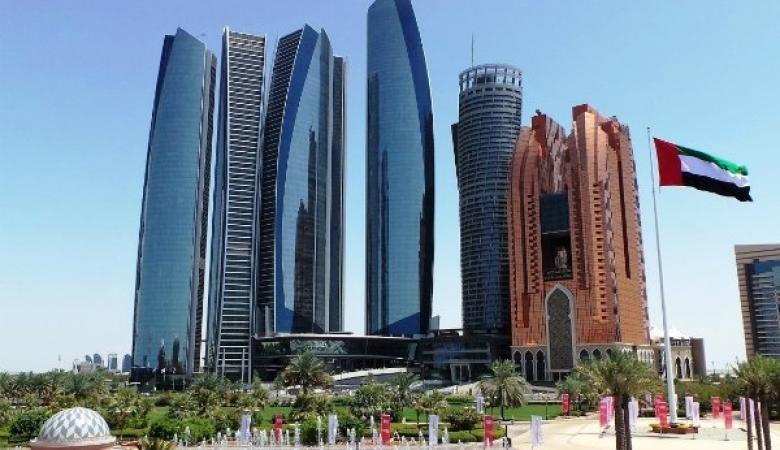 """الإمارات: الاتفاقية مع """"اسرائيل"""" تضمن فتح سفارتين"""