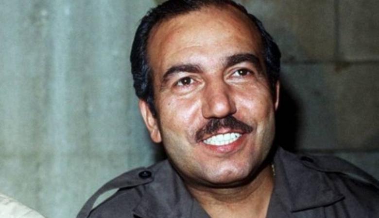 قناة عبرية: اغتيال خليل الوزير من اكبر العمليات التي نفذتها المخابرات الاسرائيلية