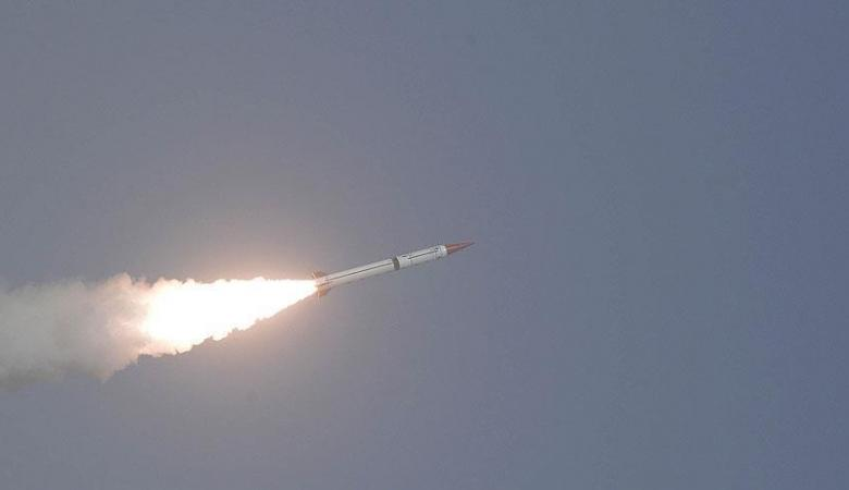 كوريا الشمالية تطلق صاروخين بالستيين قصيري المدى