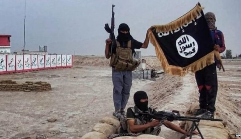هل أصبحت أخبار الشرق الأوسط غير مهمة للأمريكيين؟