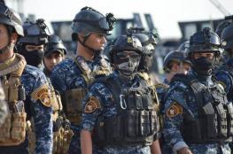 الإعدام لاثنين من قتلة سفير مصري في العراق