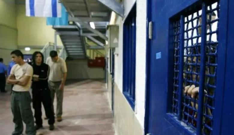الاحتلال يواصل اعتقال الطالب جمال العيسة لليوم الـ23