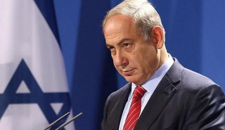 سيناريوهات ما بعد فشل نتنياهو في تشكيل حكومة إسرائيلية