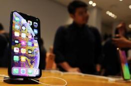 """هواتف """"آيفون 11"""" تحقق مبيعات جيدة للغاية في الأيام الأولى"""