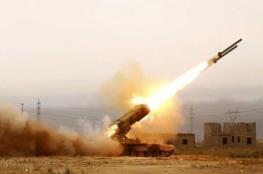 الحوثي اليمني يهدد بضرب اسرائيل بالصواريخ