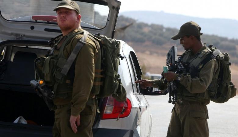 تقديم لائحة اتهام لشبان من بيت فوريك أصابوا مستوطنين