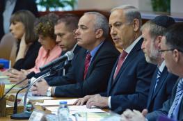 وزارة الاعلام : حكومة نتنياهو تتحمل المسؤولية الكاملة عن تصاعد وتيرة التصعيد ضد الشعب الفلسطيني