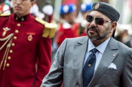 المغرب تصعد وتسحب سفيريها من السعودية والإمارات