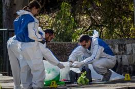 قنبلة موقوتة في حيفا قد تتسبب بقتل عشرات الآلاف من الاسرائيليين