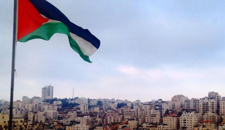 الحكومة تطالب بريطانيا بتصحيح خطئها والاعتراف بدولة فلسطين
