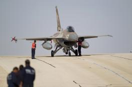 اسرائيل عاجزة عن اتخاذ اي قرار بخصوص غزة