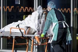 وفاتان و47 إصابة بكورونا في جاليتنا خلال 24 ساعة