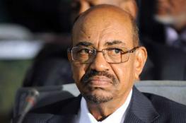 """الرئيس السوداني يعفو عن 259 """"متمردا"""" معتقلا"""