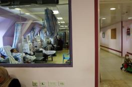 4 أيام على انتهاء المهلة التي منحتها النقابات لوزارة الصحة