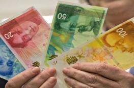 هل تؤثر قرصنة الاحتلال على أموال المقاصة على رواتب الشهر الجاري؟
