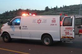 مقتل شاب فلسطيني رمياً بالرصاص في تل أبيب