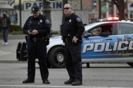 مقتل 4 أشخاص بإطلاق نار كثيف في شيكاغو