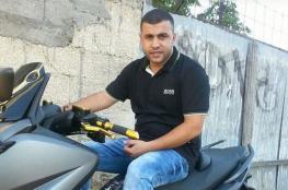 الشاب ضراغمة ...قتل امام اعين زوجته بعد خروجه من المسجد