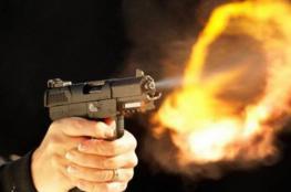 مقتل مواطن برصاص مجهولين في الظاهرية