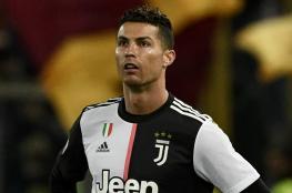 رونالدو يطلب من ناديه التعاقد مع أحد نجوم ريال مدريد