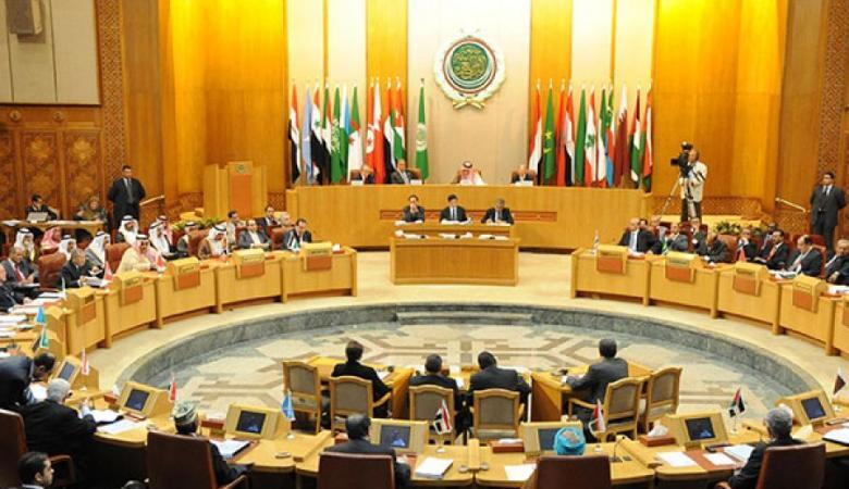 يديعوت: عودة سوريا للجامعة العربية قرار أمريكي لا يحدده العرب